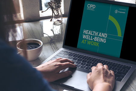 CIPD Report 2020