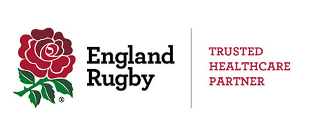 Simplyhealth - proud healthcare partners to the RFU