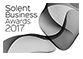 Solent Business Awards 2017 - Corporate Social Responsibility Award