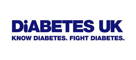 We're proud to be supporting DIabetes UK during this difficult time