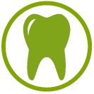 Simply Dental Plan - Simplyhealth