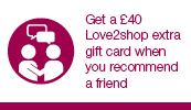 Refer a Friend image - Click link for more info